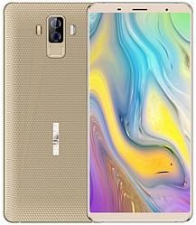 Bluboo S3 4/64 Gb gold