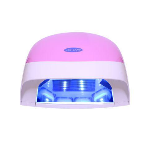 Лампа G-LED-34