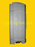 Бойлер (бак) в сборе с теплоизоляцией 5688340 Westen Boyler, Boyler Digit, Baxi Nuvola, Nuvola-3 Comfort, фото 2