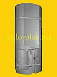Бойлер (бак) в сборе с теплоизоляцией 5688340 Westen Boyler, Boyler Digit, Baxi Nuvola, Nuvola-3 Comfort, фото 3