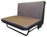 Кровать-диван складное 180/90 см, фото 2