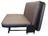 Кровать-диван складное 180/90 см, фото 3