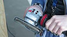 Угловая шлифмашина Bosch GWS 19-125 CIE, фото 3
