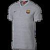 Футболка Nike FCB M NSW GSP FRAN PQ AUT