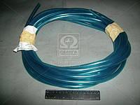 Трубка топливная НД-ПВХ D=8 мм L=10м 240-1104170