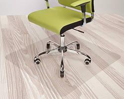 Защитный коврик под компьютерное кресло Ультратонкий 0,8мм - 1250*2000