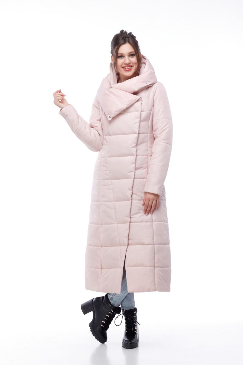 6de2f83367e Пальто зимнее Комильфо (42-54р.) - Интернет-магазин