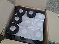 Изолента Coroplast тряпочная изолента тканевая термоусадочная