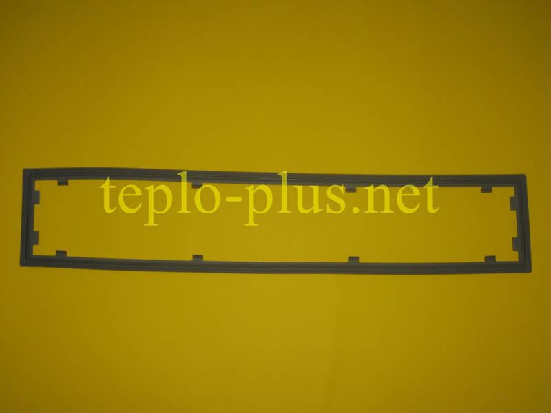 Прокладка (уплотнение) горелки 67900526 Buderus GB112-60W, фото 2