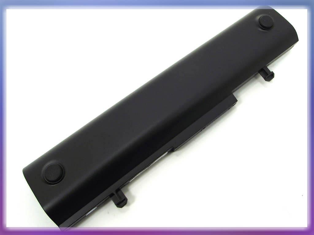 Аккумулятор ASUS AL32-1005 Eee PC 1005PE (10.8V 4400mAh) 6Cell Black. 2