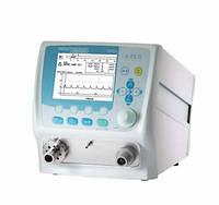 Аппараты искусственной вентиляции для новорожденных