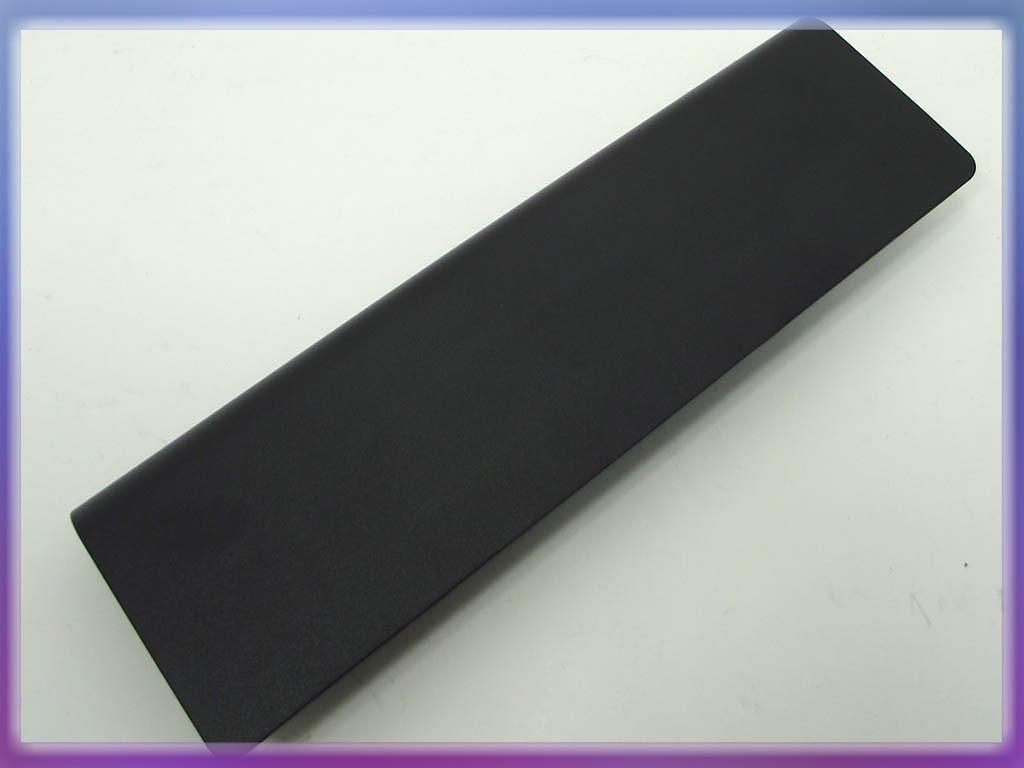 Аккумулятор ASUS (A32-N56, A31-N56) N76VZ (10.8V 4400mAh). Black. 2