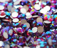 Камни кристалл Сваровски SS8  720 шт