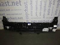 Задняя панель Renault KOLEOS 1 2008-2011 (Рено Колеос), 79112JY00A