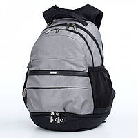 Подростковые рюкзаки, фото 1
