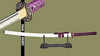 Самурайский меч Katana 13963 (KATANA)