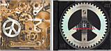 Музичний сд диск МАШИНА ВРЕМЕНИ Машинально (2004) (audio cd), фото 2