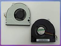 Вентилятор (кулер) ACER Aspire E1-532, E1-570, E1-572, V5-561, TravelMate P255, P455 (MF60070V1-C150-G99) ORIGINAL