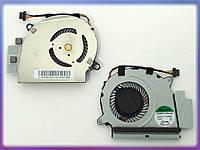 Вентилятор (кулер) ACER Aspire S5, S5-391 (EG50040V1-C050-S9A)