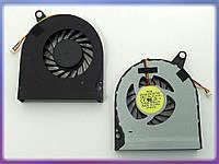 Вентилятор ACER Aspire V3-731 FAN DFS551205ML0T ORIGINAL