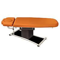 Электрический Массажный Стол Clap TzuWaveMotion Ellipse Comfort 2 Segmente Massage Table