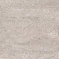 Грес Zeus Ceramica Eterno Gray ZRXET8R 600х600 мм