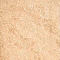 Грес Zeus Ceramica Light gold 81 CP8118181P 450x450 мм