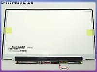"""Матрица 12.5"""" Slim (1366*768, 40pin справа, Без креплений) LG LP125WH2-TLB1, Матовая. Экран для ноутбука Samsung NP400B2B, 350U2B-A0"""
