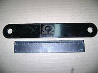 Серьга штанги стабилизатора ГАЗ 33104 ВАЛДАЙ переднего, ГАЗ 33104-2916060
