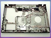 Низ, дно, поддон для Lenovo G500, G505, G510, G590 (Нижняя крышка (корыто)).
