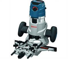 Фрезер Bosch GMF 1600 CE (1.6 кВт)