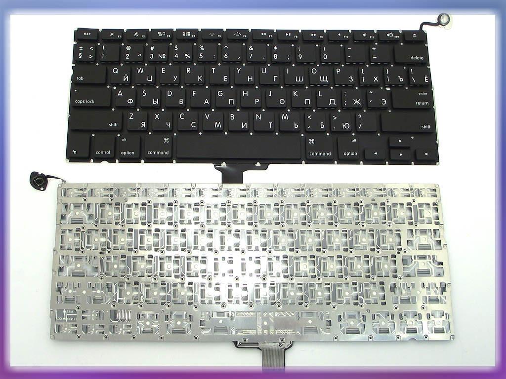 Клавиатура APPLE Macbook Pro Unibody 13,3
