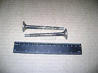 Клапан выпускной ВАЗ 2112, АвтоВАЗ 21120-100701203