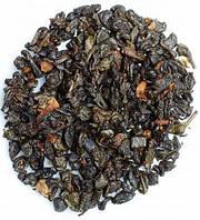 Чай Клубника со сливками 100 г