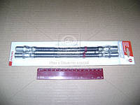 Р/к торм. задн. ВАЗ 2108 №127РБ шланги, БРТ Ремкомплект 127РБ