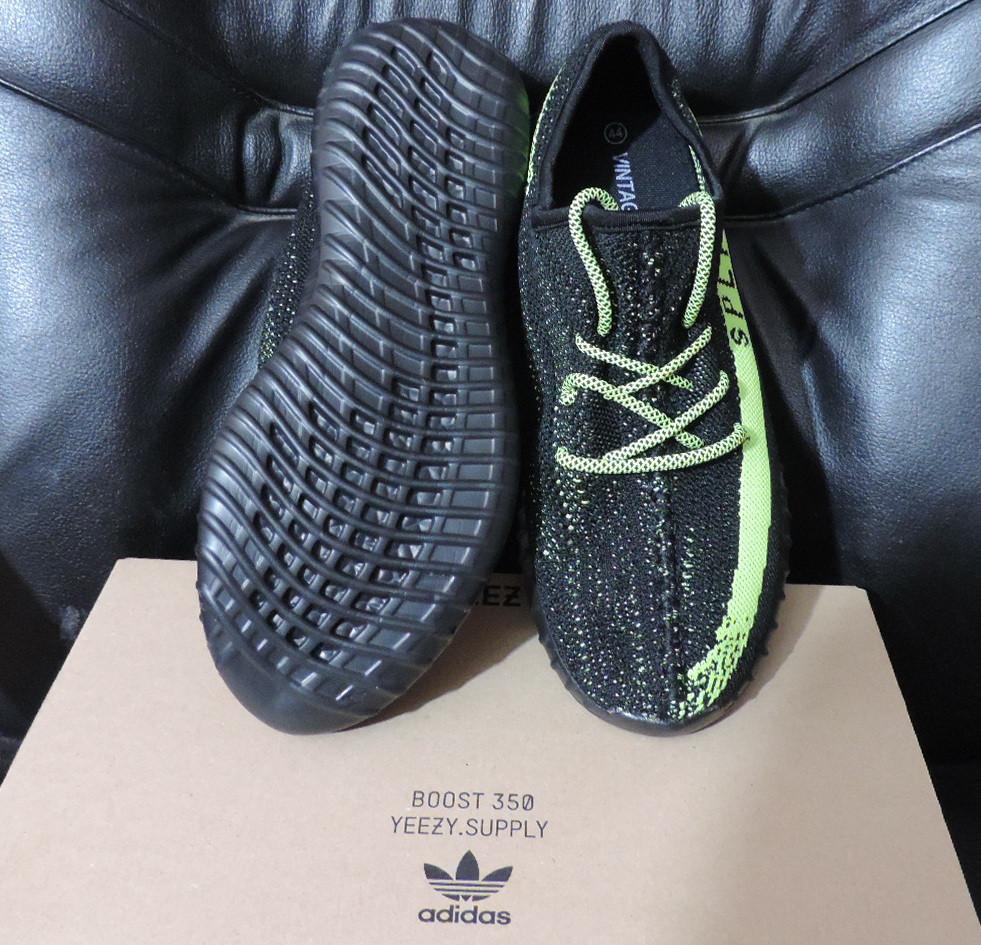 b31528a6 Adidas Yeezy Boost 370 V2. Реплика. Мужские кроссовки: продажа, цена ...