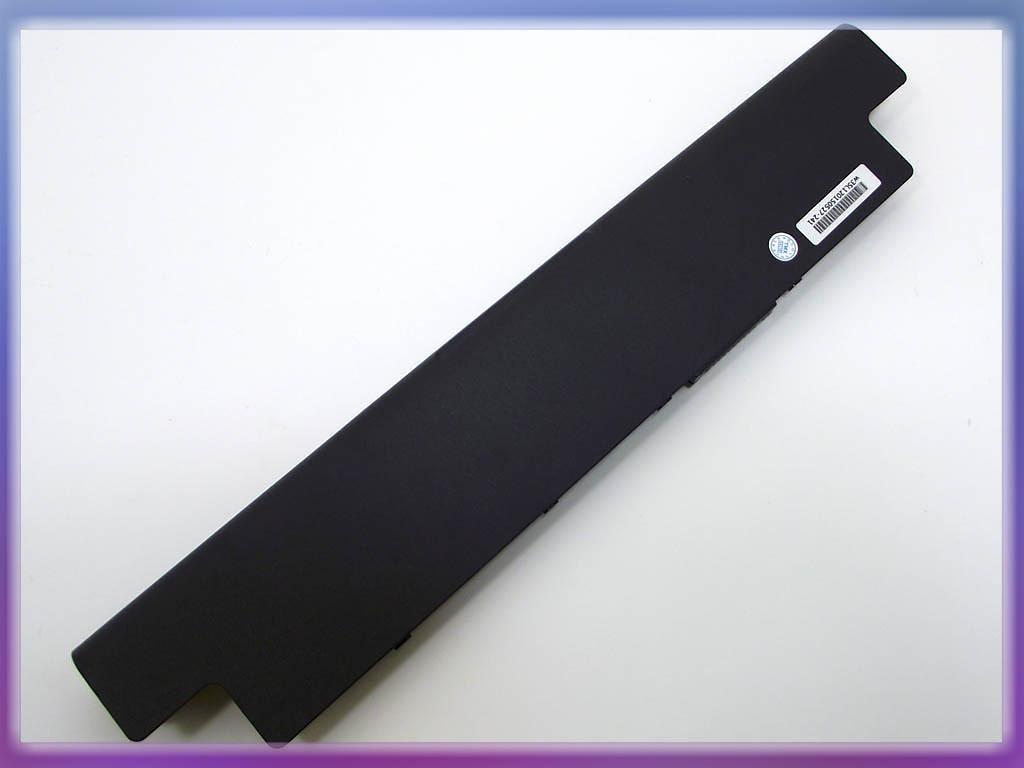 Аккумулятор Dell (XCMRD) Inspiron 15-3537 (14.8V 2200mAh). Black 2