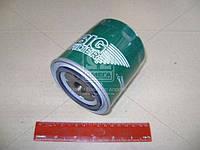 Фильтр масляный ГАЗ дв.406 GB-107, BIG-фильтр 3105-1017010