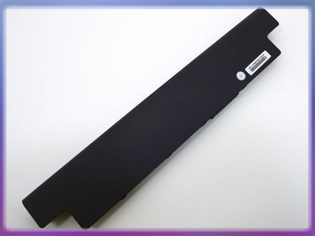 Батарея Dell (XCMRD) Inspiron 15-3542 (14.8V 2200mAh). Black 2