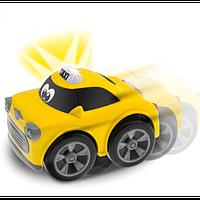 Машинка Chicco Таксист Тимми 07904.00