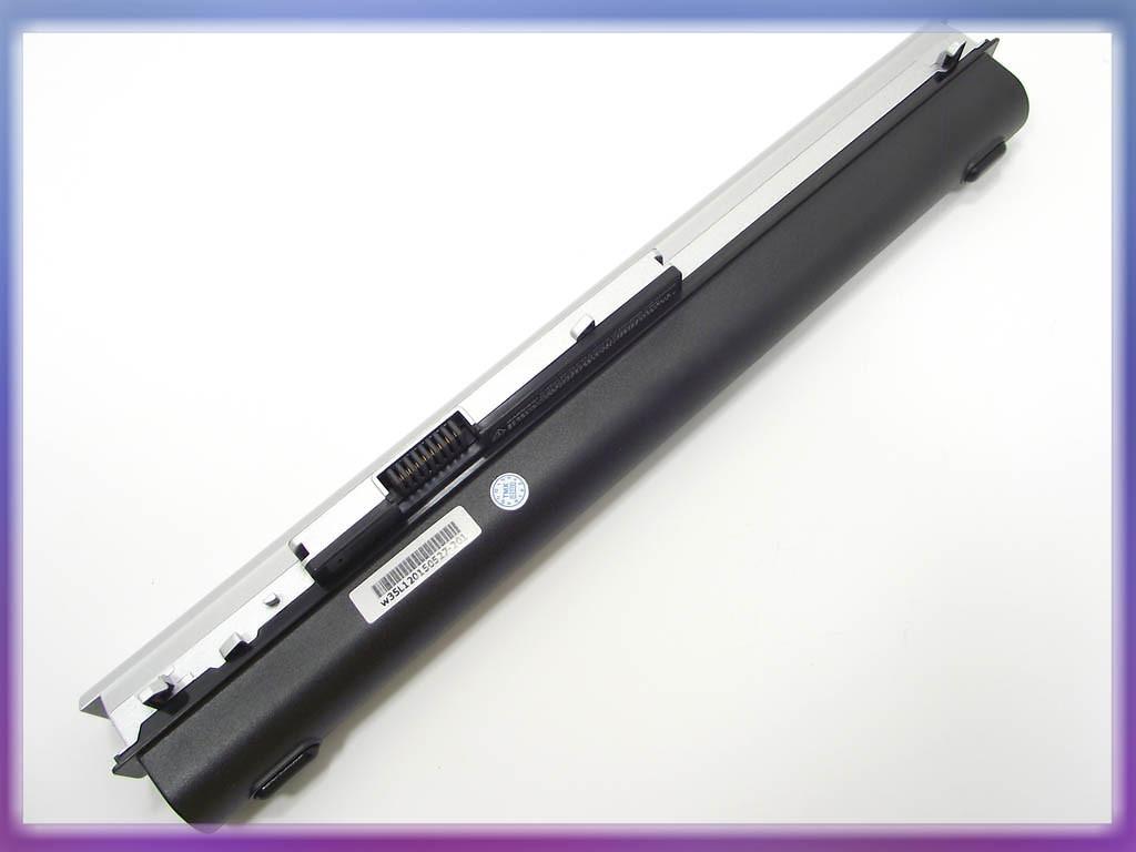 Аккумулячтор HP (LA04) TouchSmart 340 G1 728460-001 F3B96AA  (14.8V 44