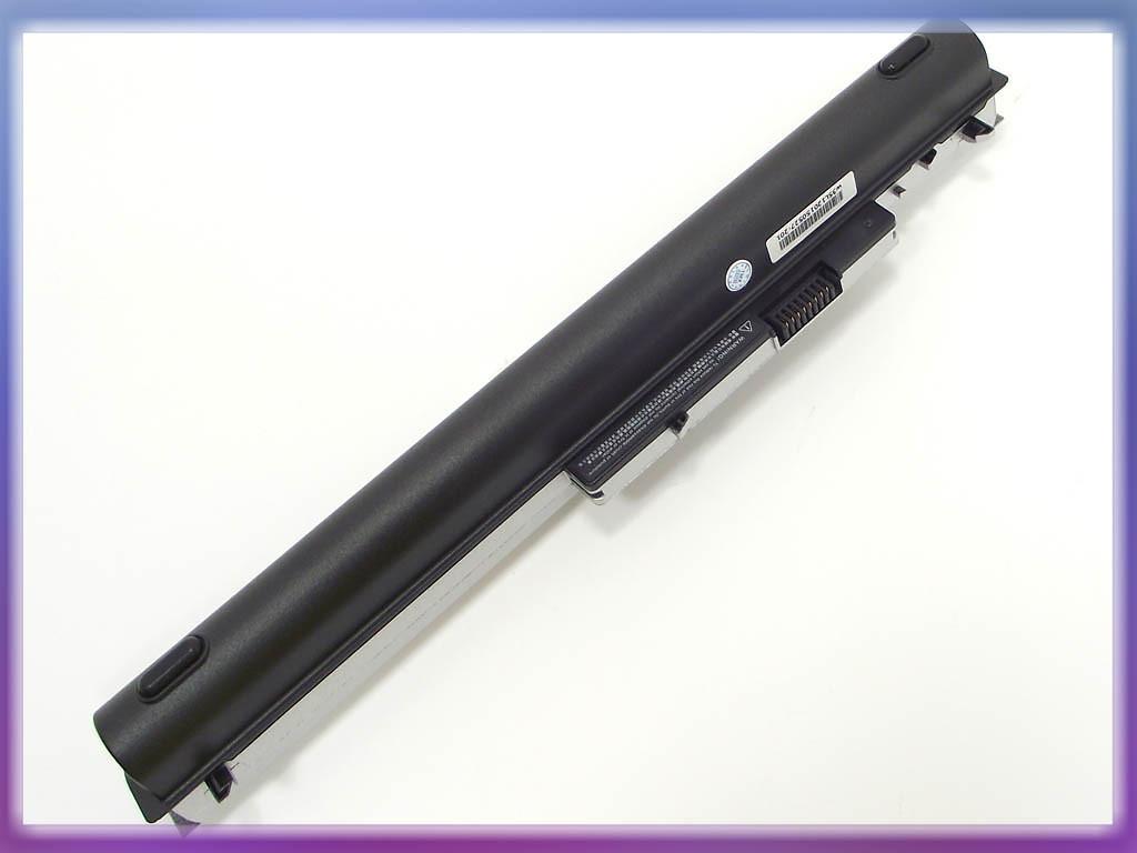 Аккумулячтор HP (LA04) TouchSmart 340 G1 728460-001 F3B96AA  (14.8V 44 2