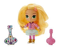 Fisher-Price Лея Shimmer and Shine Leah Шиммер и Шайн Лия Fisher-Price