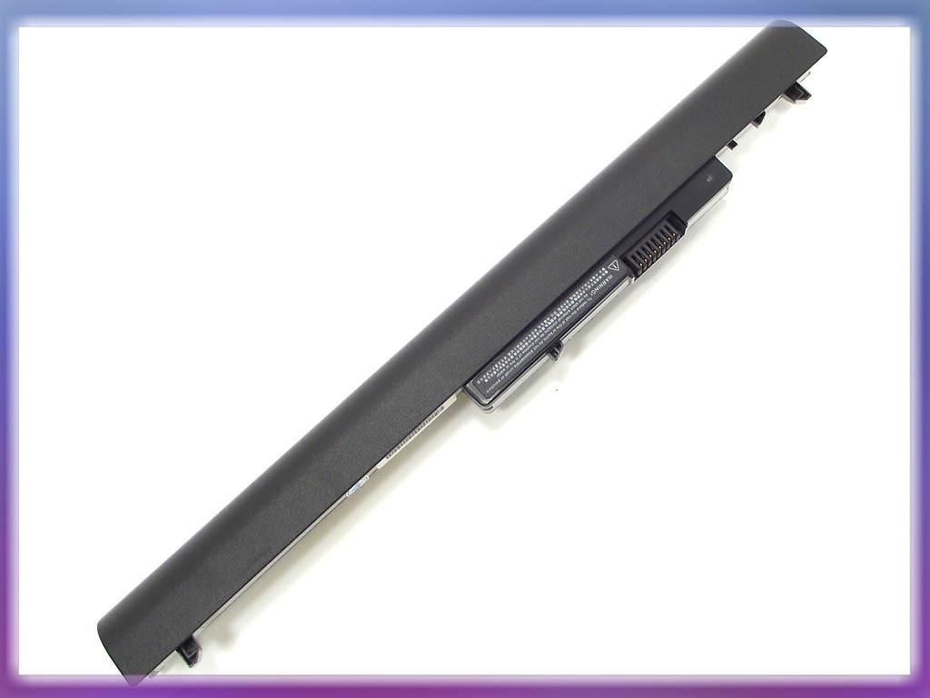 Батарея HP (LA04) TouchSmart 350 728460-001 F3B96AA  (14.8V 2200mAh).  2
