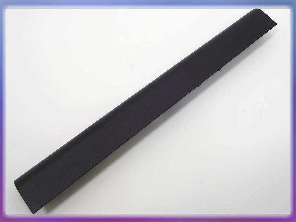 Аккумулятор HP (VI04) Pavilion 15 (14.8V 2200mAh). Black. 2