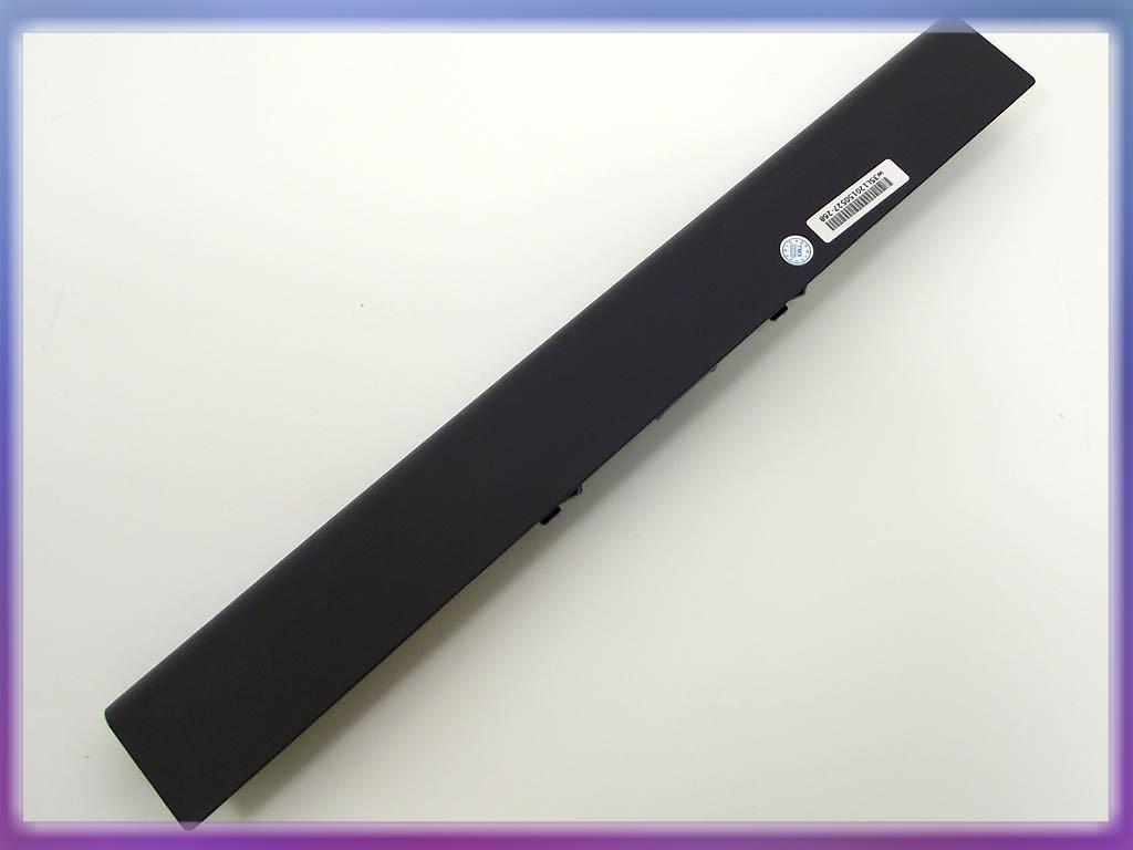 Аккумулятор Lenovo IdeaPad G400S Series (14.4V 2200mAh) P/N: L12S4A02  2