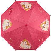 Детские зонты, подтяжки, головные уборы