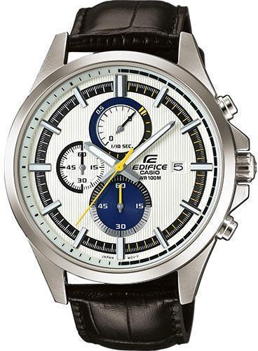 Наручные мужские часы Casio EFV-520L-7AVUEF оригинал