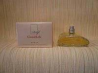 Davidoff - Good Life Women (1999) - Парфюмированная вода 30 мл - Редкий аромат, снят с производства