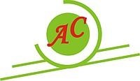 АС-ОБЛИКᵀᴹ- Логоковрики, влагопоглощающие коврики, грязезащитные системы, антискользящие системы